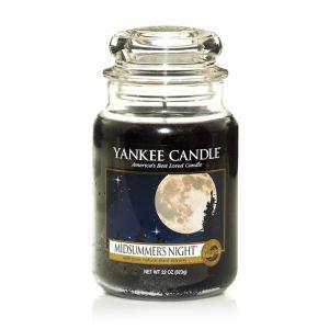 YC sveča V. MIDSUMMER'S NIGHT