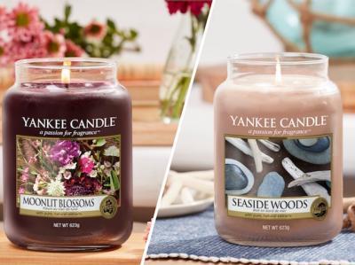 Nova klasična vonja