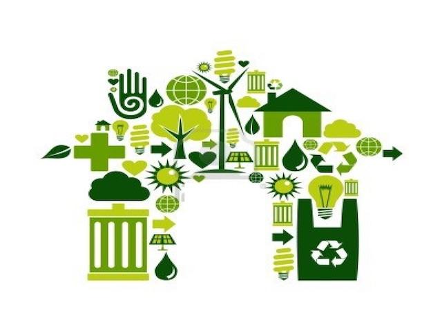 Skrb za okolje