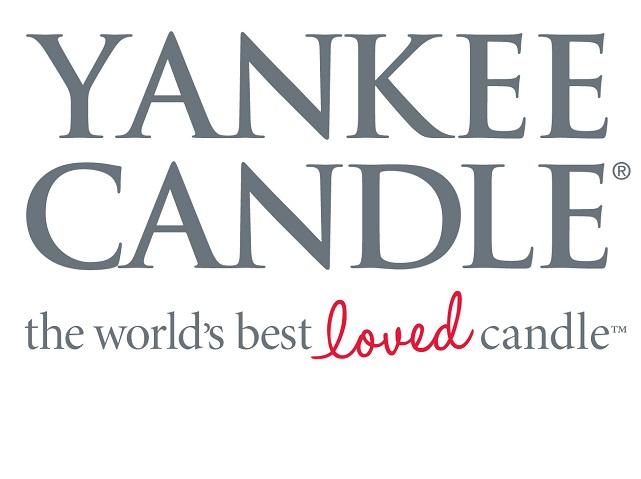 Prva YANKEE CANDLE trgovina